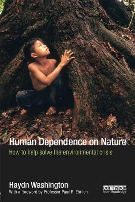 Human Dependence on Nature By Washington, Haydn