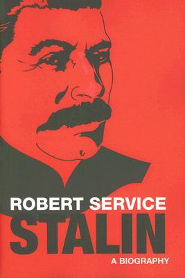 Stalin By Service, Robert